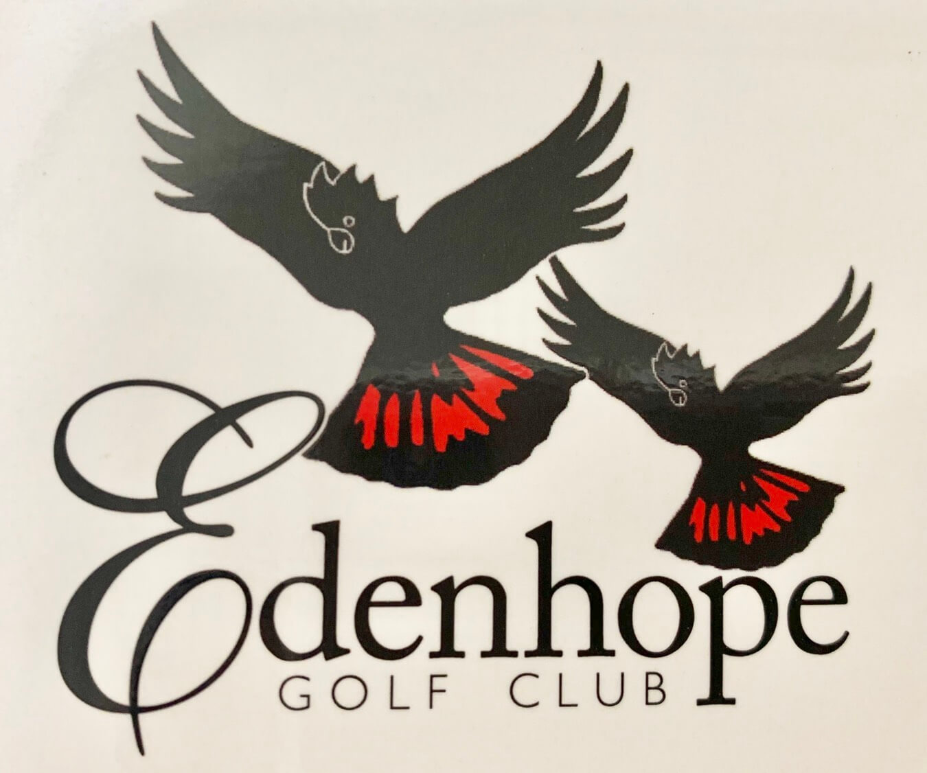 Edenhope Golf Club