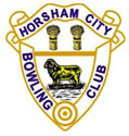 Horsham City Bowling Club