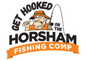 Horsham Fishing Comp