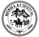 Natimuk A. & P. Society Inc.